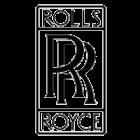 rolls-roys