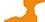 Realizzazione siti web Rimini, Cesena, San Marino - Idexa Web